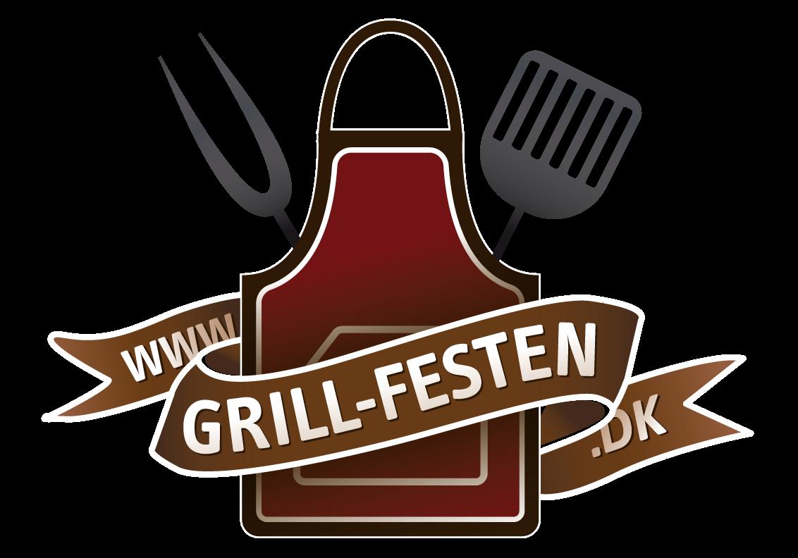 Grill-festen.dk - lækker grillmad til din fest.