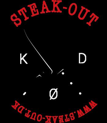steak-out-logo2016-black