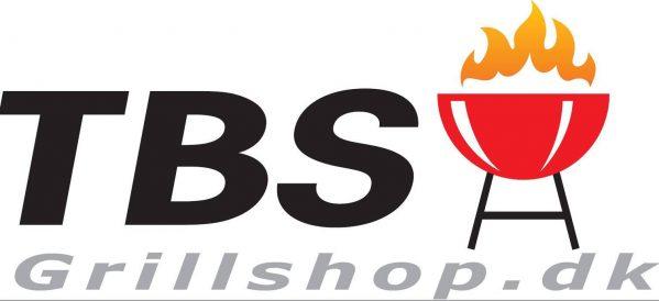 tbsgrillshop